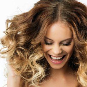 7 Tips Merawat Rambut Yang Baik dan Benar