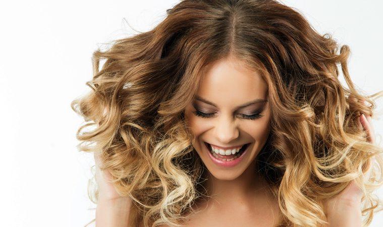 Tips Merawat Rambut Yang Baik dan Benar