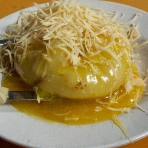 Tempat Kuliner enak dan terkenal di Bogor