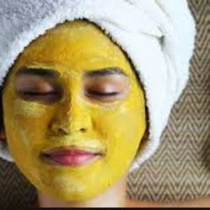 Manfaat Masker Dari Bahan Madu Untuk Wajah