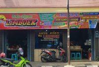 Tempat Kuliner di Purworejo enak dan terkenal