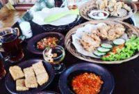 Tempat Kuliner di Pasuruan