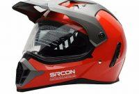 Tips Mengetahui Perbedaan Helm Cargloss Ori Dan KW