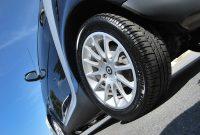Cara Merawat Ban Mobil agar Tidak Cepat Aus