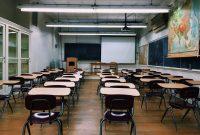 SMA Swasta Terbaik di Depok