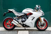 Motor Sport Terbaik Kelas 250cc