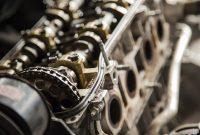 Cara Membersihkan Ruang Mesin Mobil Tanpa ke Bengkel