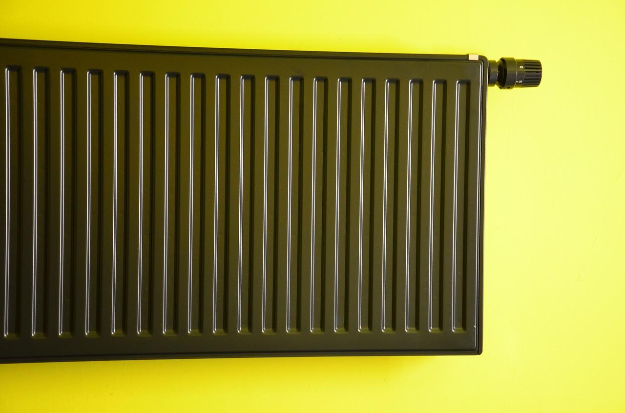 Lima Cara Mengisi Air Radiator Mudah
