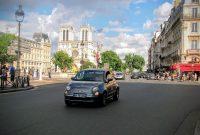 Mobil City Car Terbaik Dengan Harga Oke