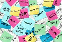 Cara Menentukan Jurusan Kuliah Sesuai Minat dan Bakat_
