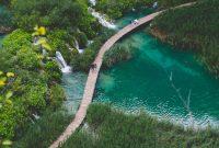 Syarat Masuk Jurusan Pariwisata untuk Calon Mahasiswa