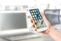 Aplikasi Untuk Merekam Video Game Di Smartphone