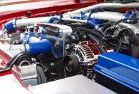 Cara Membedakan Spare Part Toyota Asli dan Palsu