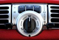 Cara Membersihkan Filter AC Mobil Sendiri
