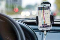 Cara Mengubah Lokasi GPS di Smartphone